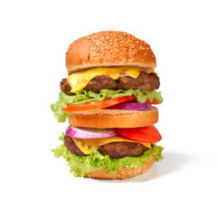avoid, trans, fats, cholesterol