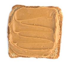 reduced, fat, peanut, butter, calories