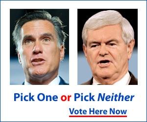 Romney_Gingrich
