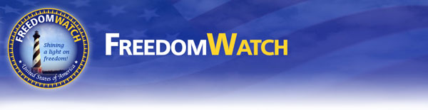 Freedom_Watch_Header